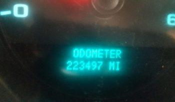 2008 Chevrolet Silverado 1500 Pickup full